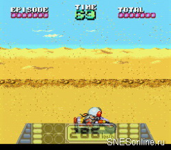 Kamen Rider SD – Shutsugeki!! Rider Machine