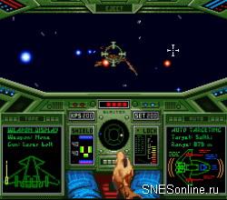 Wing Commander – The Secret Missions